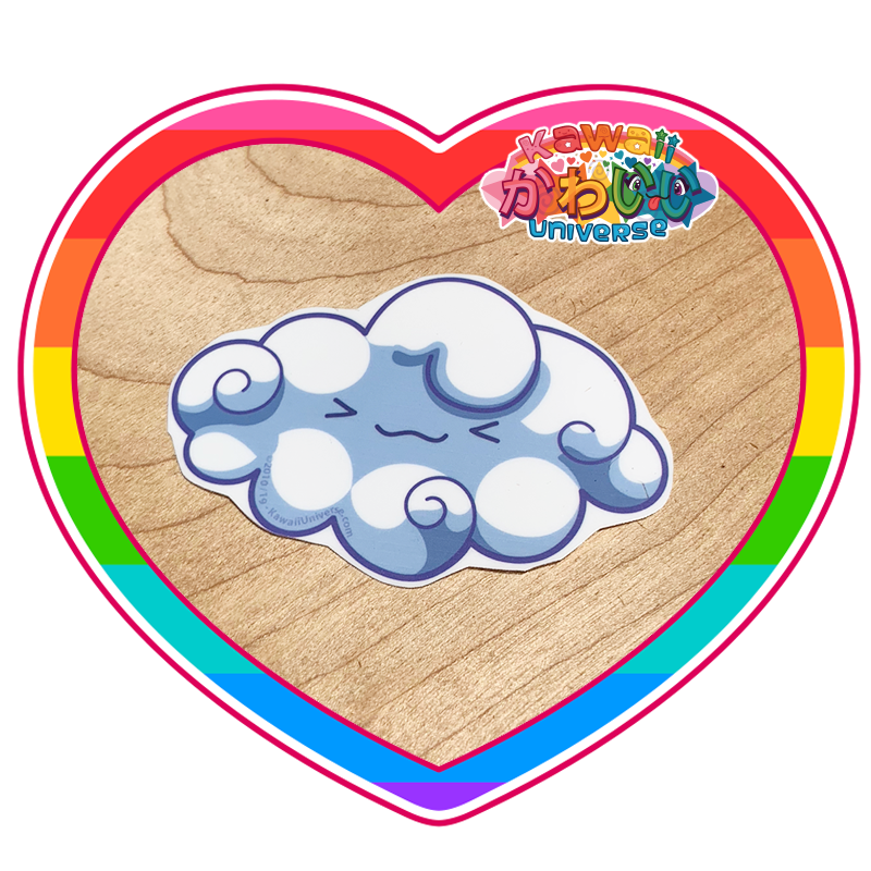 kawaii-universe-cute-cloud-sticker-pic-01.png