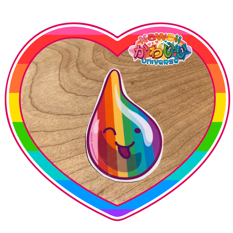 kawaii-universe-cute-rainbow-rain-drop-sticker-pic-01.png