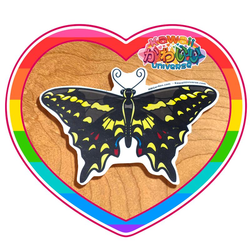 kawaii-universe-cute-schaus-swallowtail-butterfly-sticker-pic-01.png