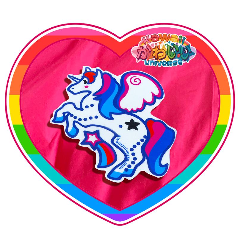 kawaii-universe-cute-doodle-pegacorn-unicorn-sticker-pic-01.png