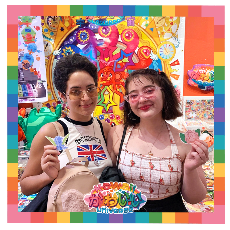 kawaii-universe-cute-stars-fan-pic-11-2019.png