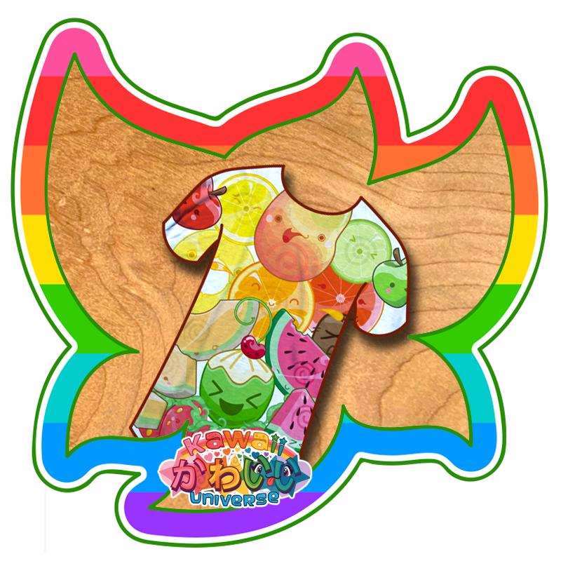 kawaii-universe-cute-fruits-shirt-boy-pic-01.png