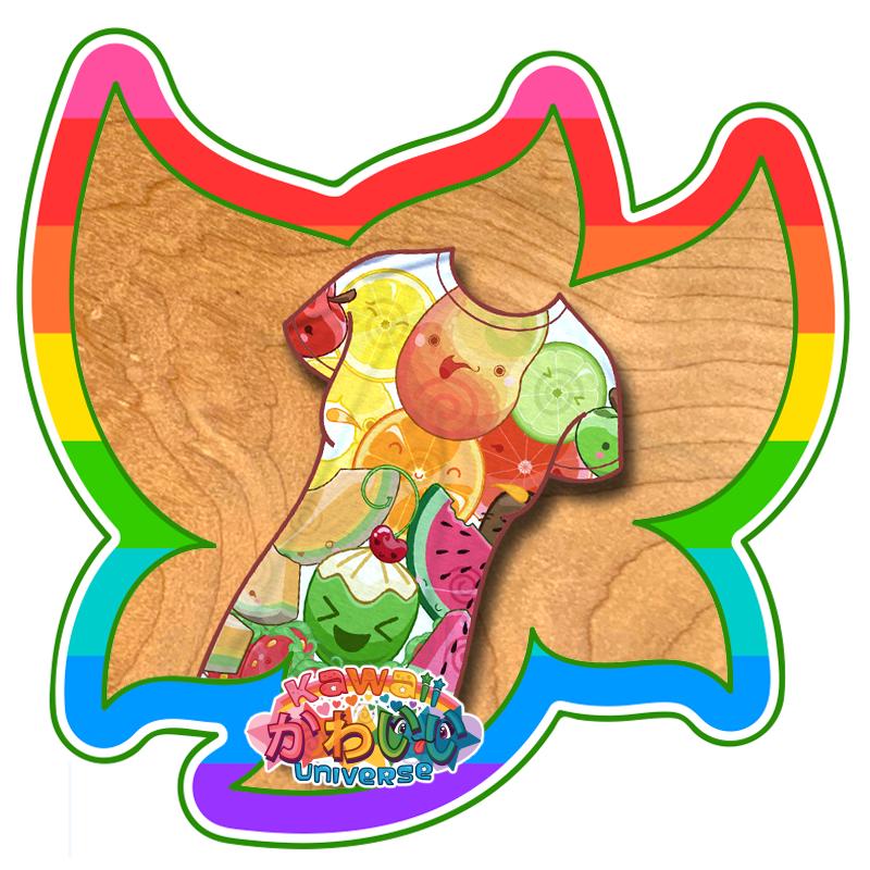 kawaii-universe-cute-fruits-shirt-girl-pic-01.png