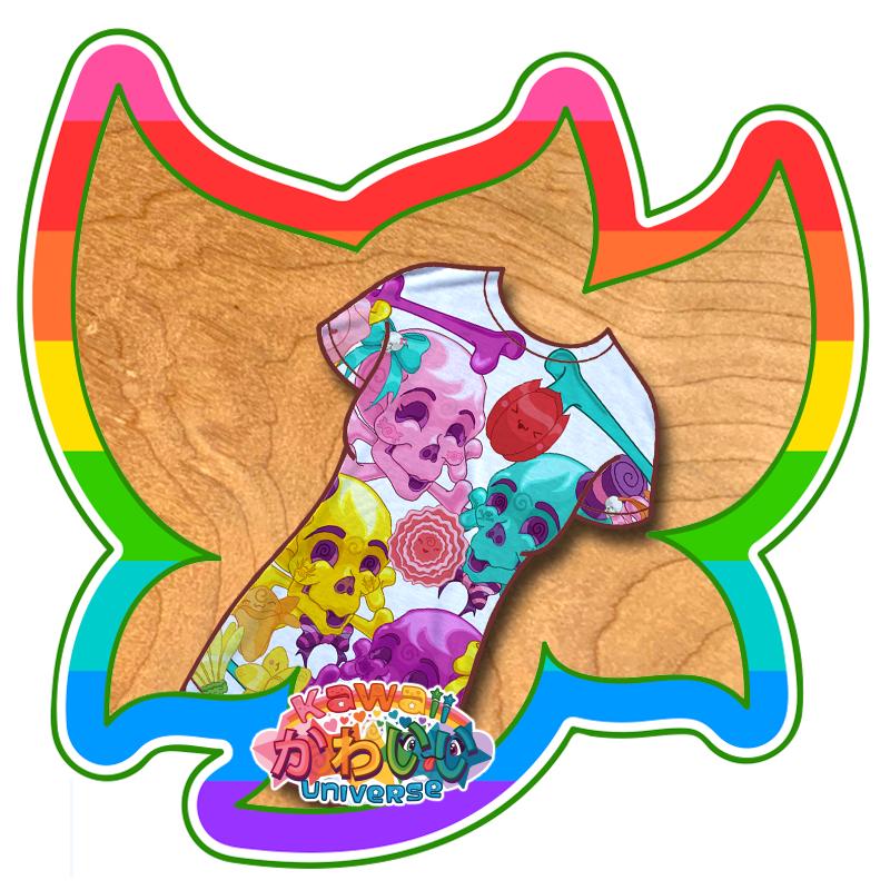 kawaii-universe-cute-skulls-shirt-girl-pic-01.png