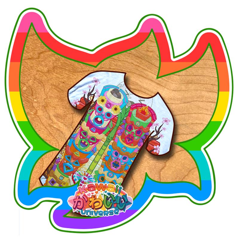 kawaii-universe-cute-tiki-totems-shirt-boy-pic-01.png