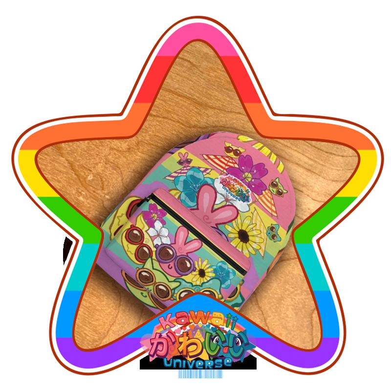 kawaii-universe-cute-cool-cat-n-friends-designer-backpack-01.png