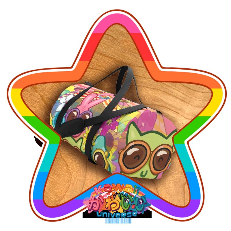 kawaii-universe-cute-cool-cat-n-friends-designer-duffel-bag-01.png