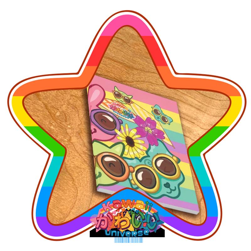 kawaii-universe-cute-cool-cat-n-friends-designer-notebook-01.png