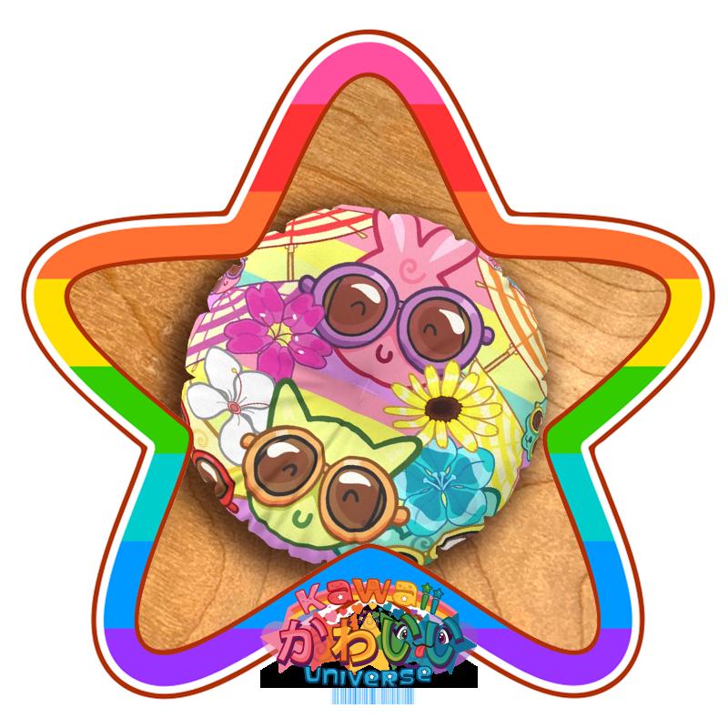 kawaii-universe-cute-cool-cat-n-friends-designer-floor-pillow-01.png