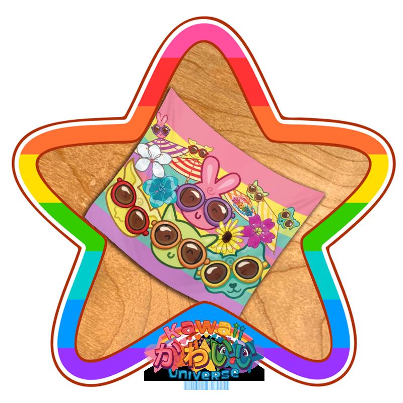 kawaii-universe-cute-cool-cat-n-friends-designer-cloth-01.png