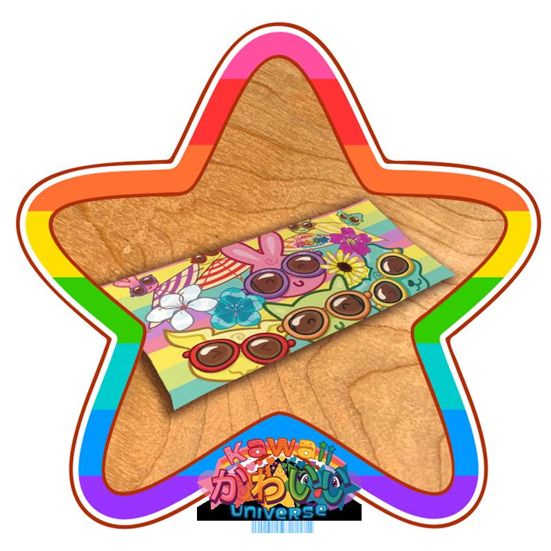 kawaii-universe-cute-cool-cat-n-friends-designer-towel-01.png