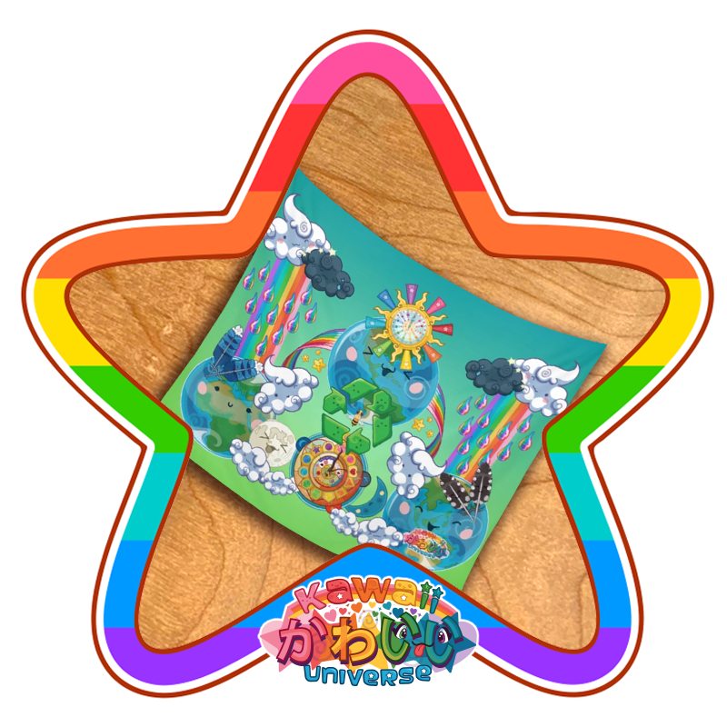 kawaii-universe-cute-world-peace-designer-decorative-cloth-01.png