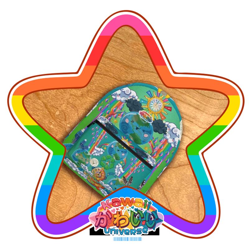 kawaii-universe-cute-world-peace-designer-bookbag-01.png