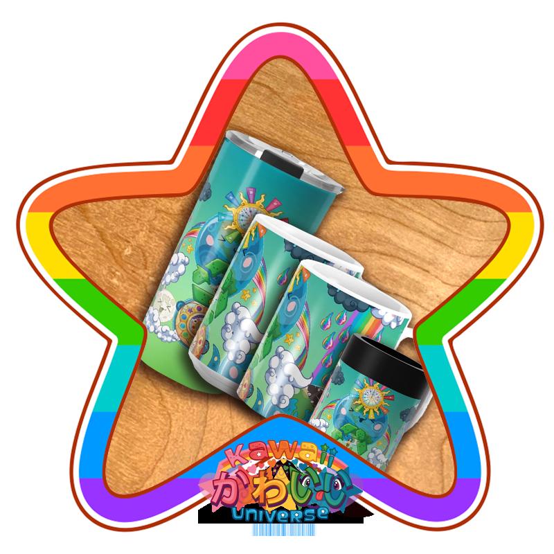 kawaii-universe-cute-world-peace-designer-drinkware-01.png