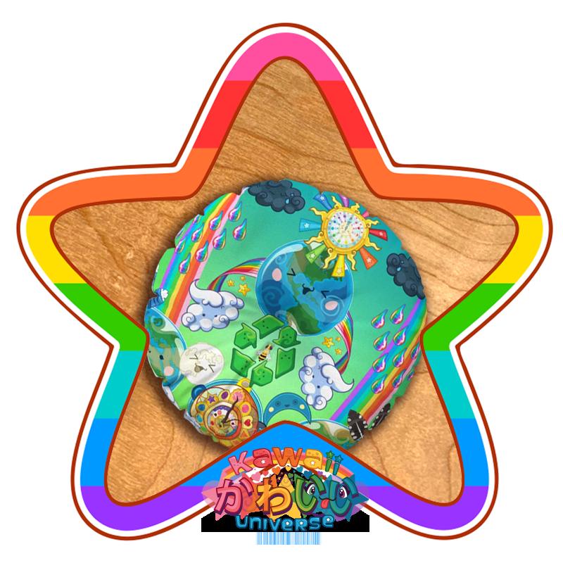 kawaii-universe-cute-world-peace-designer-floor-pillow-01.png