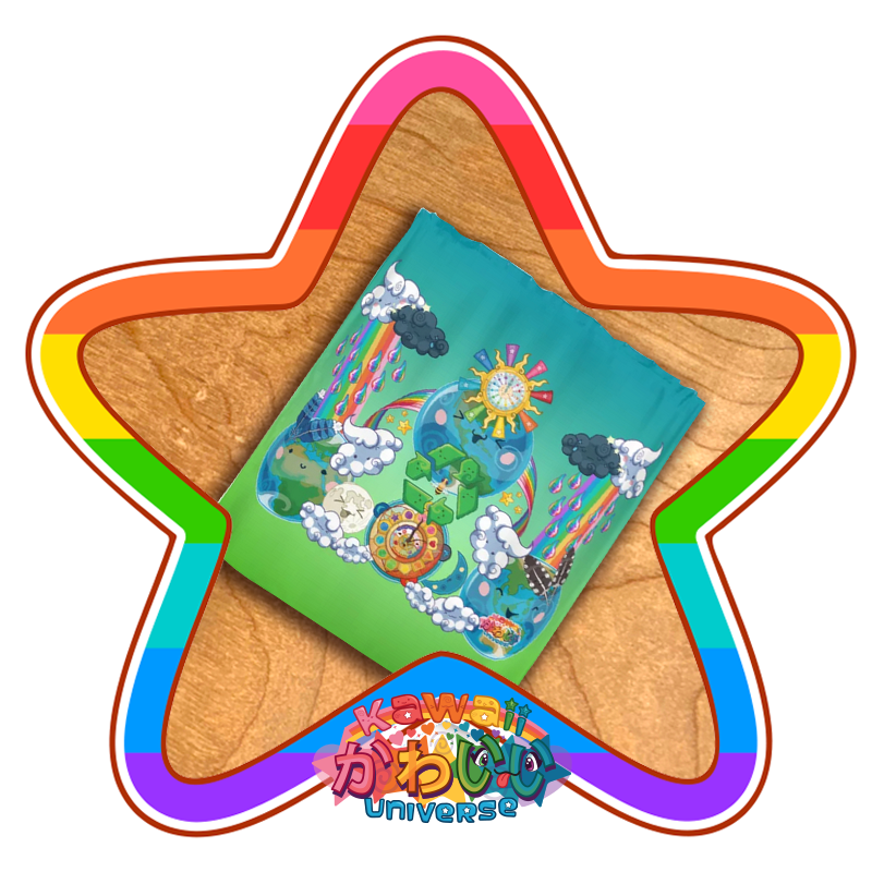 kawaii-universe-cute-world-peace-designer-shower-01.png