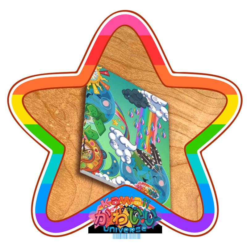 kawaii-universe-cute-world-peace-designer-notebook-01.png