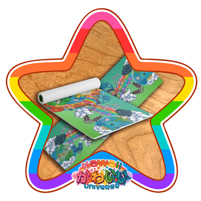 kawaii-universe-cute-world-peace-designer-yoga-mat-01.png