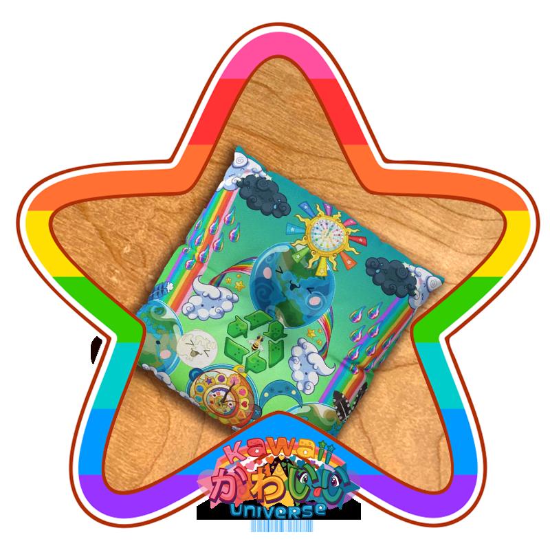 kawaii-universe-cute-world-peace-designer-floor-pillow-03.png