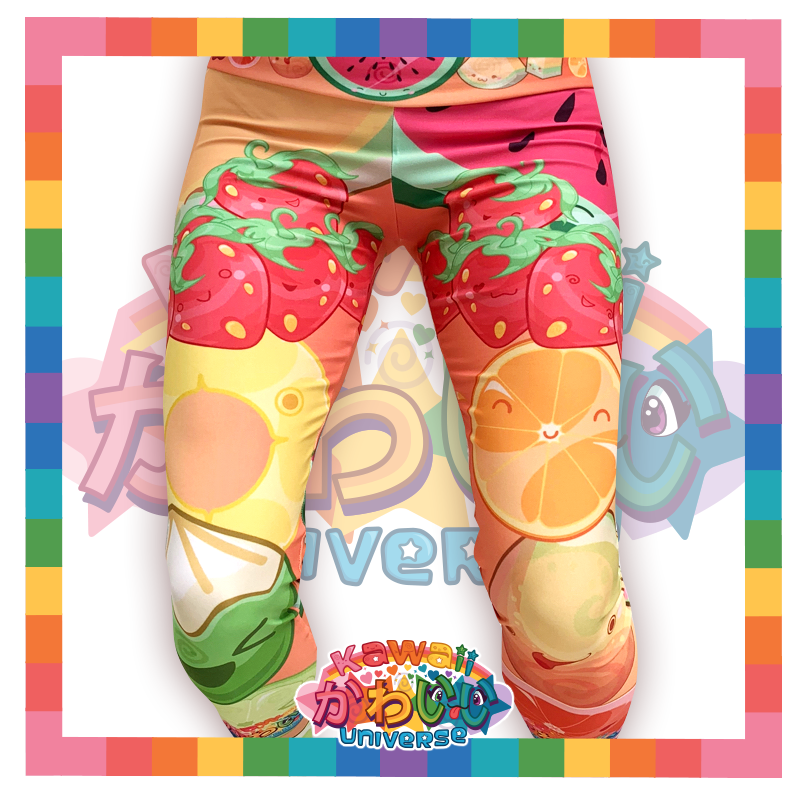 kawaii-universe-cute-fruit-leggings-pic-02.png