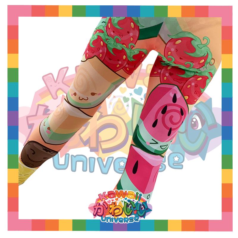 kawaii-universe-cute-fruit-leggings-pic-06.png