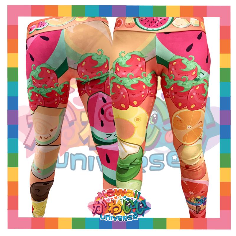 kawaii-universe-cute-fruit-leggings-pic-07.png