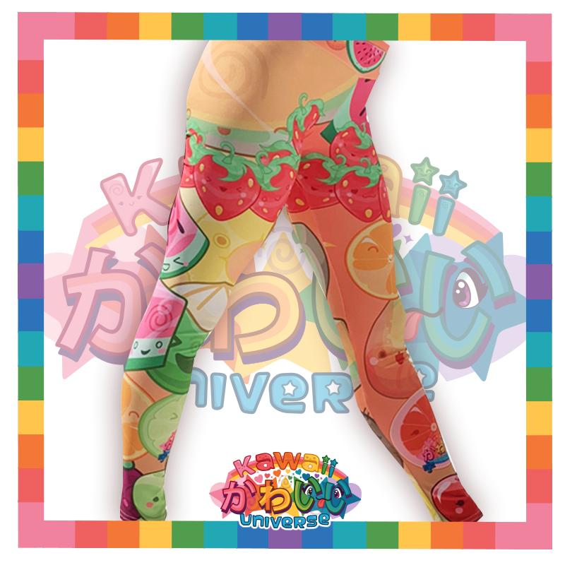 kawaii-universe-cute-fruit-leggings-pic-08.png