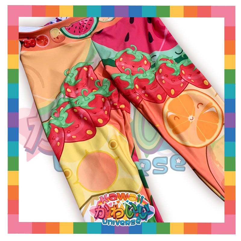 kawaii-universe-cute-fruit-leggings-pic-10.png