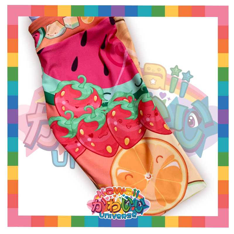 kawaii-universe-cute-fruit-leggings-pic-11.png