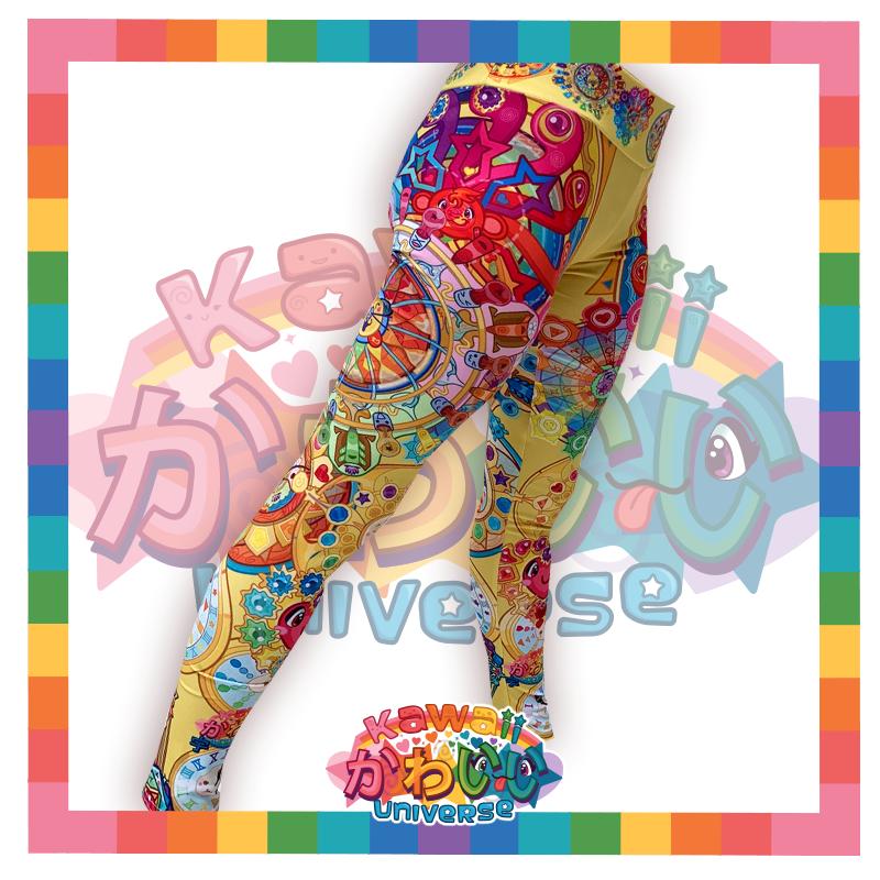 kawaii-universe-cute-time-clocks-leggings-pic-02.png