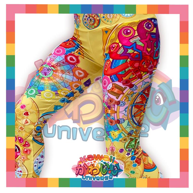 kawaii-universe-cute-time-clocks-leggings-pic-05.png