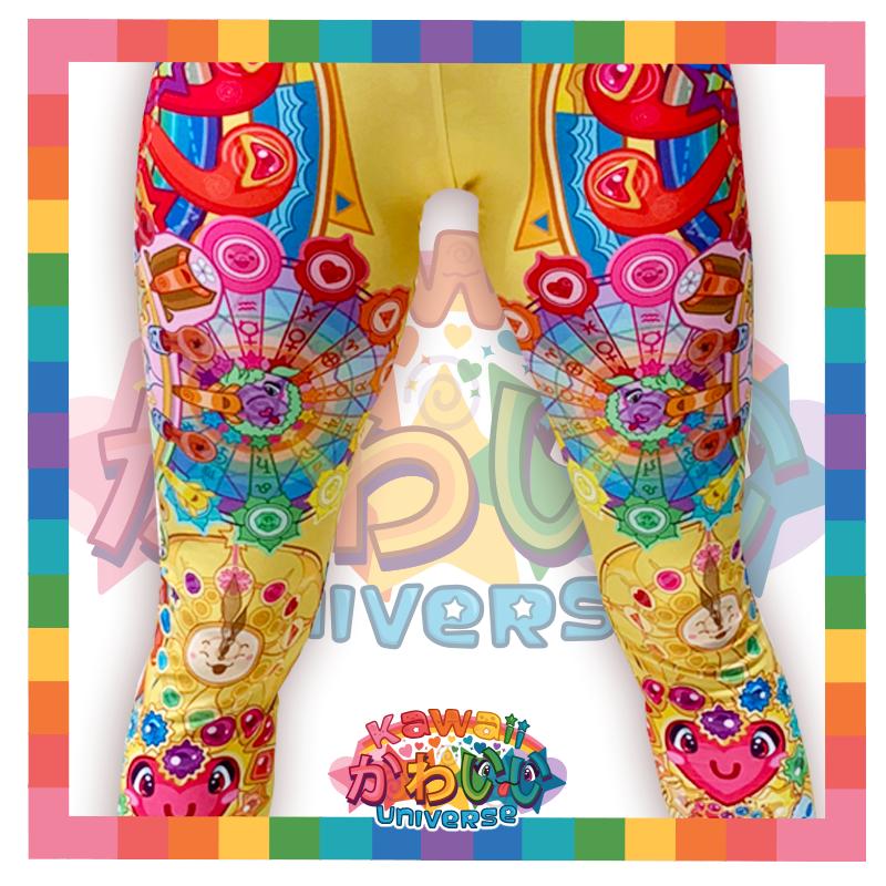 kawaii-universe-cute-time-clocks-leggings-pic-06.png