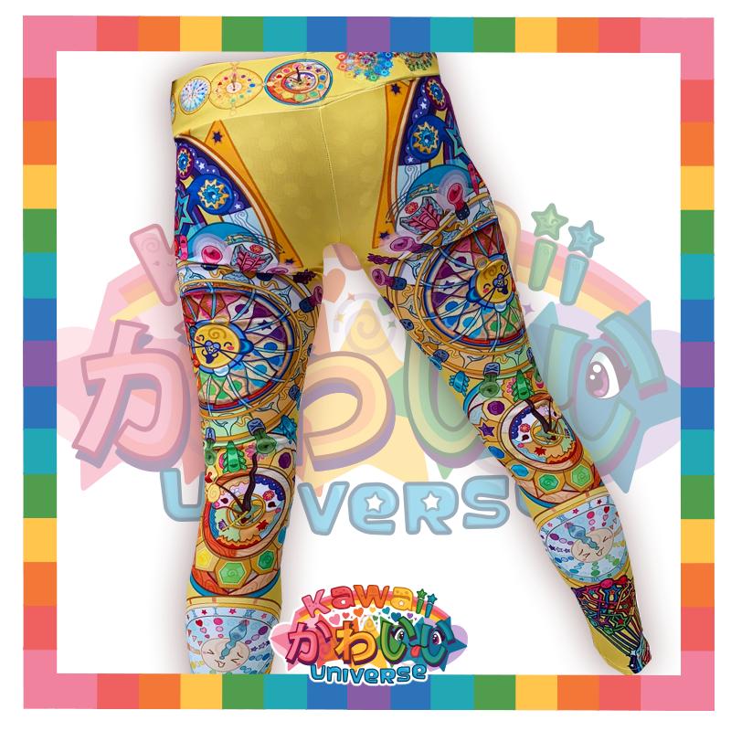 kawaii-universe-cute-time-clocks-leggings-pic-04.png