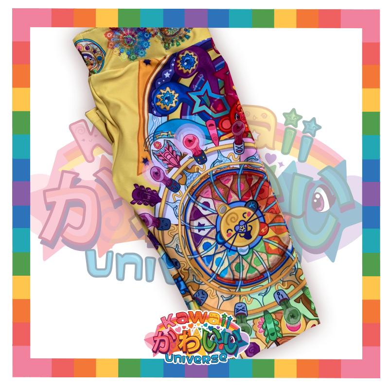 kawaii-universe-cute-time-clocks-leggings-pic-08.png