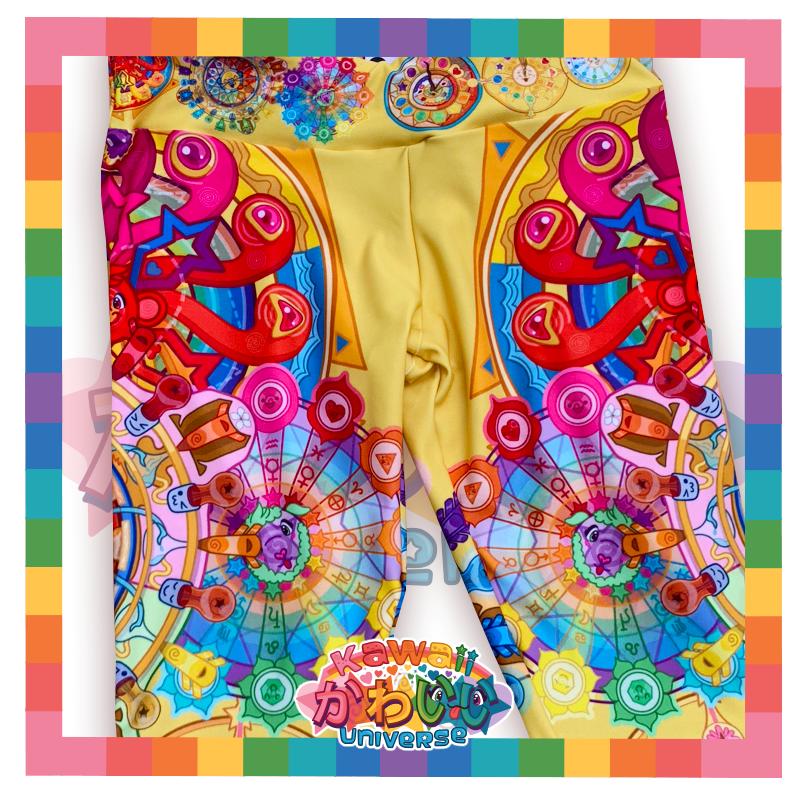 kawaii-universe-cute-time-clocks-leggings-pic-09.png