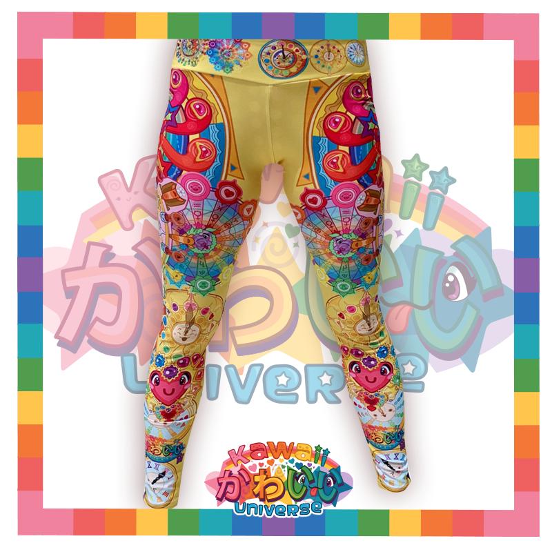 kawaii-universe-cute-time-clocks-leggings-pic-01.png