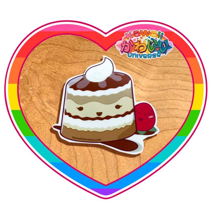 kawaii-universe-cute-tiramisu-sticker-pic-01.png