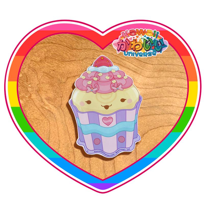 kawaii-universe-cute-strawberry-cupcake-sticker-pic-01.png