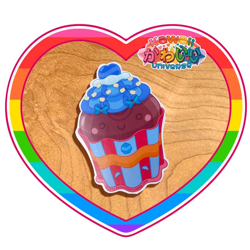 kawaii-universe-cute-blueberry-cupcake-sticker-pic-01.png