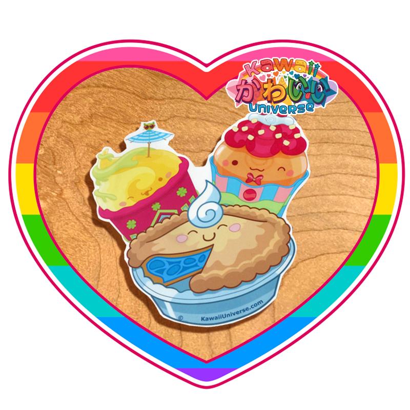 kawaii-universe-cute-dessert-trio-sticker-pic-01.png