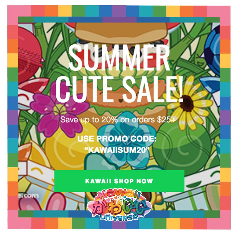 kawaii-universe-summer-promo-code-kawaiisum20.png