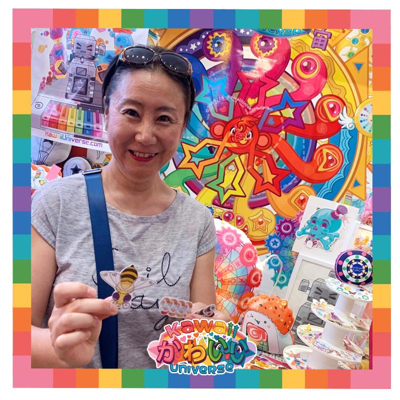 kawaii-universe-cute-star-fan-may-pic-12.png