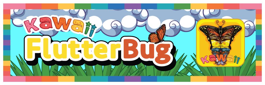 kawaii-flutter-bug-banner-wide.png