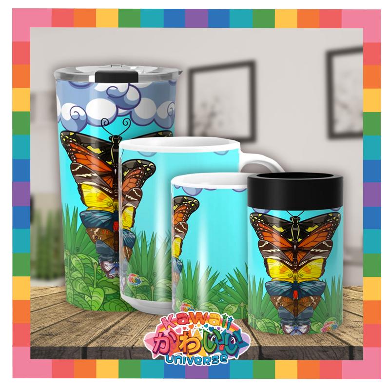 kawaii-universe-cute-flutterbug-designer-drinkware-01.png