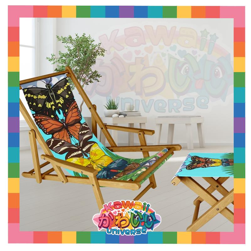 kawaii-universe-cute-designer-full-sling-chair-pic-02.png