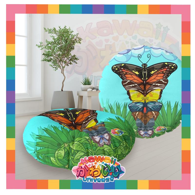 kawaii-universe-cute-flutterbug-designer-floor-pillow-round.png