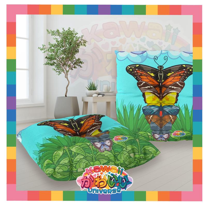 kawaii-universe-cute-flutterbug-designer-floor-pillow-square.png