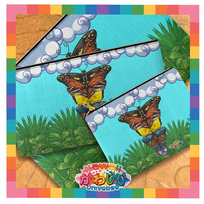 kawaii-universe-cute-FlutterBug-Designer-zip-clutch.png