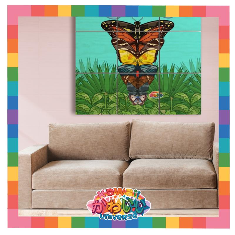 kawaii-universe-cute-flutterbug-designer-wall-art-02.png