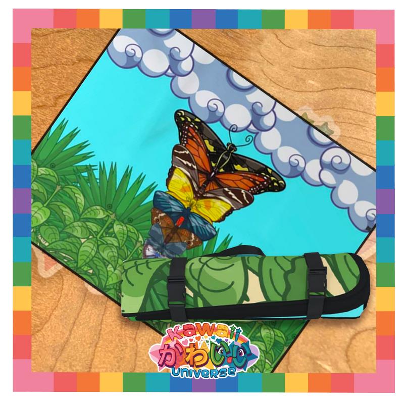 kawaii-universe-cute-flutterbug-designer-beach-blanket.png